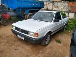 Saveiro - 1991