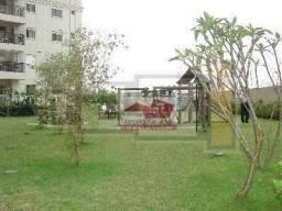Apartamento com 3 dormitórios para alugar, 111 m² por r$ 3.900/mês - ipiranga - são paulo/