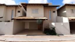 Sobrado com 03 suítes para alugar, 172 m² por r$ 3.400/mês