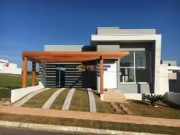 Casa à venda com 3 dormitórios em Jardim guanabara, Monte mor cod:CA005088