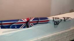 Protetor de corrente CG 160 personalizado reino Unido