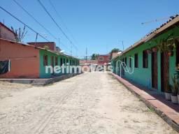 Casa para alugar com 1 dormitórios em Mondubim, Fortaleza cod:783978