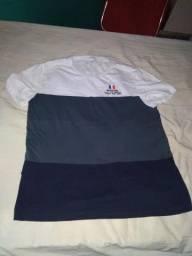 Camisa Nova nunca usada T=M