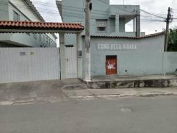Iguaba Grande Oportunidade de Investimento, Próximo à Lagoa; Rua Nossa Sra. de Nazareth!!!