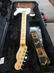 Fender telecaster standard US
