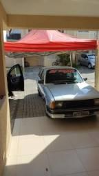 Chevette Turbo !! - 1992