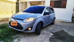 Fiesta Rocan 1.6 11/12 - 2012