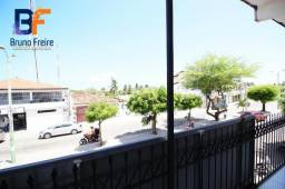 Apartamento para alugar no Centro de Paracuru a partir de R$ 675