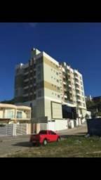 Apartamento c/ 1 quarto+ 1 suite, no Bairro São Francisco de Assis, Camboriú, SC