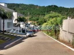 Terreno à venda em Itacorubi, Florianopolis cod:14202