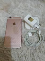 IPhone 6s 16GB valor inegociável!!!