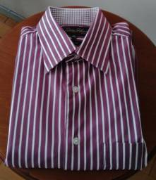 Camisa social Public House, N. 3