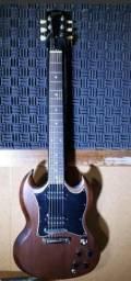 Guitarra Gibson Sg Special Bag Worn 2011 (USA)