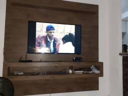 Painel de TV para TV até 60 polegadas