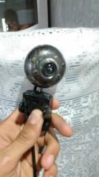 2 Câmeras de Vídeo funcionando 120,00