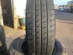 Vendo pneu 14
