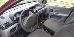 Vendo 6000 - 2009