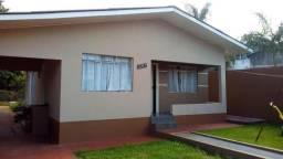 Alugase casa para show rural