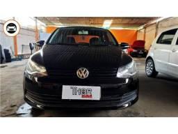 Volkswagen Voyage 1.6 mi comfortline 8v flex 4p manual - 2015
