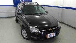 CHEVROLET CLASSIC 1.0 MPFI LS 8V FLEX 4P MANUAL. - 2016