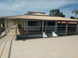 Rancho em Rifaina- ALTO padrão