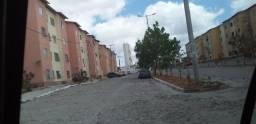 Vendo apartamento no Siqueira
