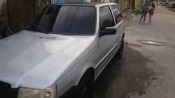 Vende-se um Fiat uno 2005 - 2005
