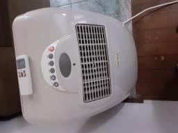 Komeco Ar Condicionado Portátil 9000 btus