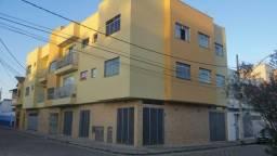 Aluga-se - Apartamento - Centro/Guanabara