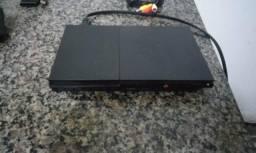 PlayStation 2 (Leia a descrição)