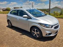 GM - Chevrolet Onix 1.4 LTZ ( Única Dona ) - 2019