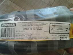 Vendo Cabo Pp 4x1,50mm