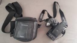 Câmera Digital Fujifilm Finepix S-4080