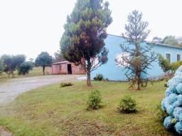 R- 355 Vendo Propriedade com 20.000 m² no sétimo distrito de Pelotas