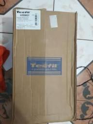 Filtro de ar primário ARS 9837