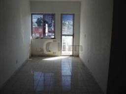Título do anúncio: Apartamento para alugar com 2 dormitórios em Taquara, Rio de janeiro cod:AL11