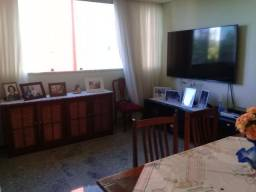 Cobertura Duplex no bairro Santa Efigênia
