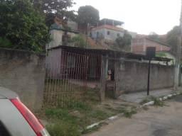 Casa Nova Almeida 2 quartos