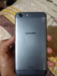 Lenovo Vibe k5 16gb