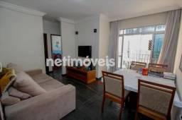 Apartamento à venda com 3 dormitórios em Carlos prates, Belo horizonte cod:742416