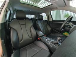 Audi A3 Sedan 1.8 Ambition 2014 - 2014