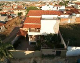 Casa mobiliada em Araripina