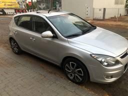 Hyundai- I30 Aut 2011