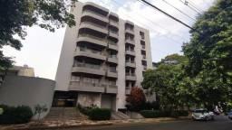 Apartamento a Venda Zona 2 em Umuarama
