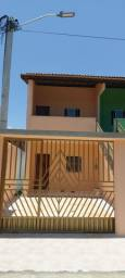 PECÉM- Casas novas- ALUGAR