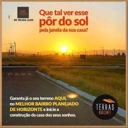 Loteamento Terras Horizonte !@#$%