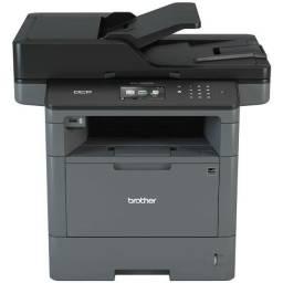 Assistência técnica e Vendas e Locação  de Impressoras HP Brother Sansung Epson