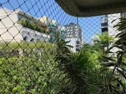 Título do anúncio: Apartamento à venda com 2 dormitórios em Lagoa, Rio de janeiro cod:887080