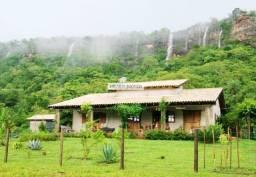 Chácara para Venda em Aquidauana, Piraputanga, 3 dormitórios, 1 suíte, 2 banheiros, 10 vag