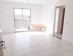 Título do anúncio: Apartamento à venda com 2 dormitórios em Palmital, Lagoa santa cod:45672